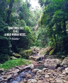 Best Travel Quotes Australia Cities 70 Ideas travel quotes is part of Nature quotes - Mountain Quotes, Nature Quotes Adventure, Adventure Quotes Outdoor, Camping Photography, Mountain Photography, Photography Women, Hiking Quotes, Best Travel Quotes, Australia Travel