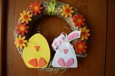 húsvéti dekor - Google keresés