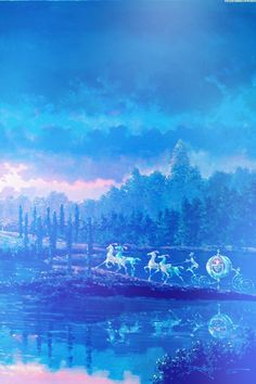 Cinderella iphone background - mickey and company. cinderella iphone background - mickey and company disney phone backgrounds Cinderella Background, Cinderella Wallpaper, Disney Background, Disney Dream, Disney Magic, Disney Art, Disney Phone Backgrounds, Disney Phone Wallpaper, Iphone Wallpaper