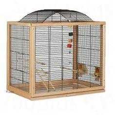 Fuglebur billigt Køb fuglehus