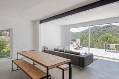Roberto Di Donato Architecture, João Morgado  · Consuelo