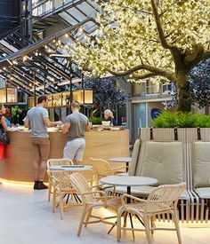 Some of Australia's most memorable drinking holes are found in hotels, though only a select few deserve a best bar award. Outdoor Furniture Sets, Outdoor Decor, Cool Bars, Best Hotels, Beautiful Places, How To Memorize Things, Awards, Australia, Table Decorations