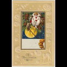 160642999498.jpg (400×400)  Rare Winsch Postcard