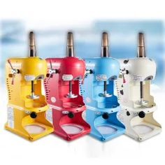 Ice Shaver Machine Electric, China Ice Shaver Machine Electric, Ice Shaver Machine Electric Manufacturers, China Ice Shaver Machine Electric catalog Simple Application Letter, Ice Shavers, Commercial Electric, Ice Blocks, Industrial Electric, Snow And Ice, Electric Power, Catalog
