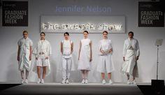 GFW Jennifer Nelson Show