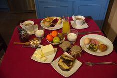 Αποτέλεσμα εικόνας για ελληνικο πρωινο tis giagia