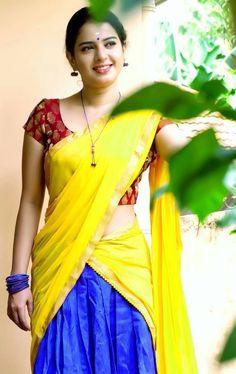 Beautiful Girl Indian, Most Beautiful Indian Actress, Beautiful Girl Image, Beautiful Hijab, Beautiful Actresses, Beautiful Birds, Cute Beauty, Beauty Full Girl, Beauty Women