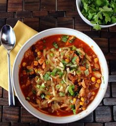 One-Pot Meals For Fast and Easy Weeknight Cooking