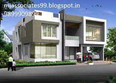 Reputed #Builder in #Uttam_Nagar, Property #Near_Janakpuri, Property #Near_VikasPuri, #Easy_Home_Loan in Uttam Nagar, Bank_Loan in Uttam Nagar,  9899909899