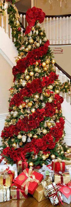 Lisa Robertson Christmas Trees 2021 90 Christmas Tree Ideas In 2021 Christmas Tree Christmas Lisa Robertson