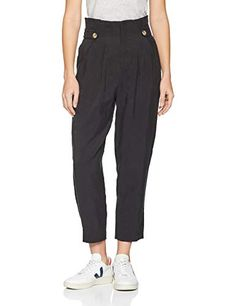 Cool Girl, Pajama Pants, Pajamas, Trousers, Sweatpants, Amazon, Stuff To Buy, Women, Fashion