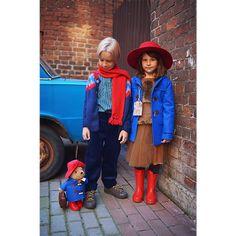 Paddington lookbook | Leya.me Fall Winter, Hipster, Collection, Style, Fashion, Hipsters, Moda, La Mode, Fasion