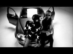 JELENA KARLEUSA [feat. Teca] | KRIMI RAD | OFFICIAL MUSIC VIDEO
