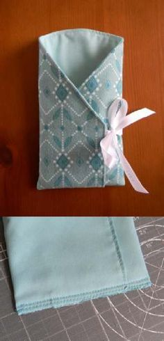 Tiny baby loss wrap Tutorial (Note to self - re-size for 12-16 weeks gestation)