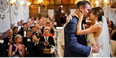 Matrimonio Kate Waterhouse - Morlotti Studio Taormina (22)  www.morlotti.com #wedding #matrimonio