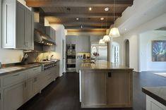 South Shore Decorating Blog: Ryan Street and Associates Favorites