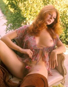 Cassandra peterson nude fakes can