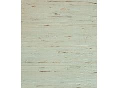 Lee Jofa  P2013106.16 - Lee Jofa New - New York, NY, P2013106.16,Lee Jofa,Grass,Beige,Beige,Up The Bolt,Texture,China,Texture,No,Lee Jofa,No,