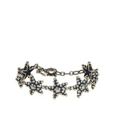 #J.Crew - #Star #bracelet