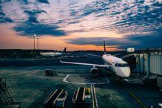 Ο κορονοϊός γονάτισε τις αεροπορικές – Ξεκινούν σήμερα δεκάδες χιλιάδες απολύσεις – My Review Photography Beach, Travel Photography, Travel Goals, Travel Tips, Travel Plane, Air Travel, Travel Hacks, Travel Outfit Spring, Bucket Lists