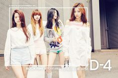 Your source of news on YG's current biggest girl group, BLACKPINK! Kim Jennie, Jenny Kim, Kpop Girl Groups, Korean Girl Groups, Kpop Girls, Yg Entertainment, Girls Generation, Girl Crushes, Divas