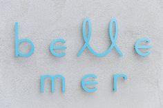 Belle Mer : A LONGWOOD Venue | Move Mountains Co. Photography | www.movemountains.co www.longwoodvenues.com