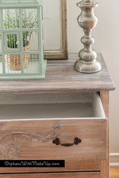 whitewash furniture diy. Pin By Retro Dec On Whitewashed Furniture | Pinterest Whitewash Diy