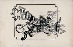 Motoblogn: Motorcycle Art And Design