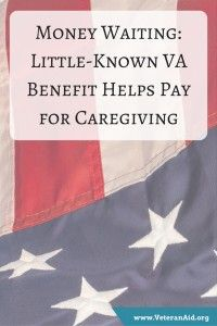 The Aid and Attendance (A&A) Improved Pension benefit is specifically designed to financially assist veterans or surviving spouses whoneed help with activities of daily living (ADLs).