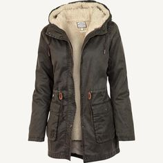 Thick, cosy and completely durable #designedforeveryday #FatFace Love this #DESIGNEDFOREVERYDAY
