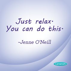 You can do this! -Jenne O'Neill #Breastfeeding