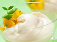 Flan, Mousse, Deserts, Pudding, Baking, Ethnic Recipes, Maine Coon, Creme Brulee, Desserts