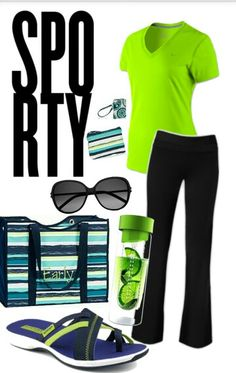 Thirty-One Gifts - Add sea stripe and paisley day to make your sporty look pop at the gym! I can also be contacted on my fan page at https://www.mythirtyone.com/pennyparnell
