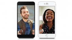 Google's FaceTime-beating Duo is now on Android and iOS -> http://www.techradar.com/1326644  Google is taking on the likes of FaceTime and Skype with its brand-new messaging app for iOS and Android.  Duo is a free app for 1-to-1 video calling that makes speaking to friends and family easier on mobile devices than using Google's already popular Hangouts service.  Duo also boasts a new feature called Knock Knock which shows a live video of the person on the other end before you pick up…