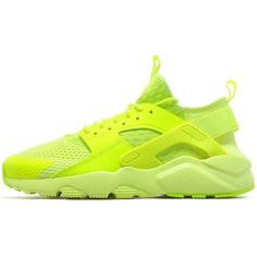 Nike Huarache Run Ultra 'Breathe' ($160) ❤ liked on Polyvore featuring men's fashion, men's shoes, men's athletic shoes, mens athletic shoes, mens lightweight running shoes, mens breathable shoes, mens shoes and nike mens athletic shoes