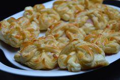 DSC_0513 Shrimp, Bacon, Cookies, Meat, Food, Crack Crackers, Biscuits, Hoods, Meals