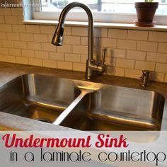 19 best sinks images rh pinterest com