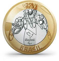 remo olimpiadas brasil - Pesquisa Google