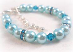 @Rebecca Cuda, i can make jewelry like this