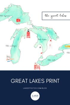 74 Best Michigan Travel images