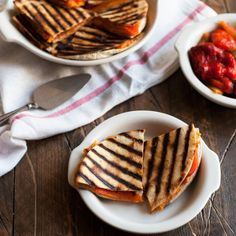 rp_Sweet-Potato-and-Roasted-Red-Pepper-Quesadillas.jpg