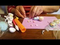 (8) TUTORIAL MEJORES AMIGAS porcelana fría - YouTube