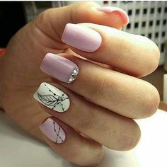 "3,240 Likes, 28 Comments - @fashion.combo on Instagram: ""Love this nails? DM for credit , Via @fashion__viral"""