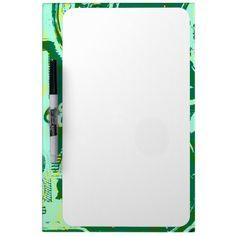 Grünes #Geld #Memoboard 19,95 € pro #Board von #Zazzle.de