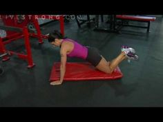 Check out this Beginners HIIT Circuit Workout For Women to get a Flat Belly. Its great for weight loss and uses weights in a circuit. Get the full workout here. Arm Workout Challenge, Body Challenge, Workout Schedule, Workout Routines, Weight Lifting, Weight Loss, Body Weight, Total Body Toning, Arm Toning