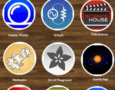 12 Excellent Physics Apps for High School Students