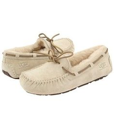 Ugg Moccasins,Ugg Moccasins For Cheap,Free Shipping Snow Boots Ugg Store. Some less than $100 OMG! Holy cow, I am gonna love this site!