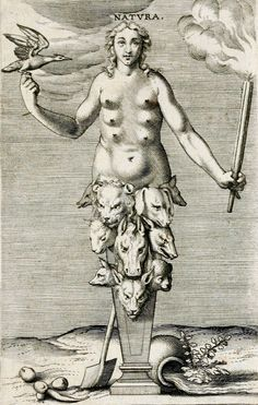 Michaelis Faustij - Compendium alchymist (1706). - Pesquisa Google