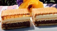 Delicious Desserts, Cheesecake, Food, Cheesecakes, Essen, Meals, Yemek, Cherry Cheesecake Shooters, Eten