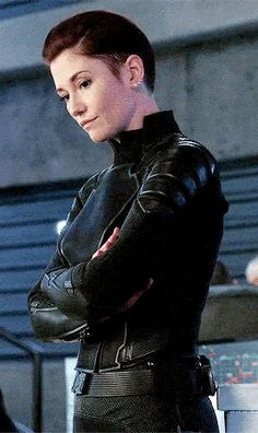 Chyler Leigh Supergirl, Supergirl Alex, The Cw, Melisa Benoist, O Flash, Alex Danvers, Lexie Grey, Lena Luthor, Cw Series